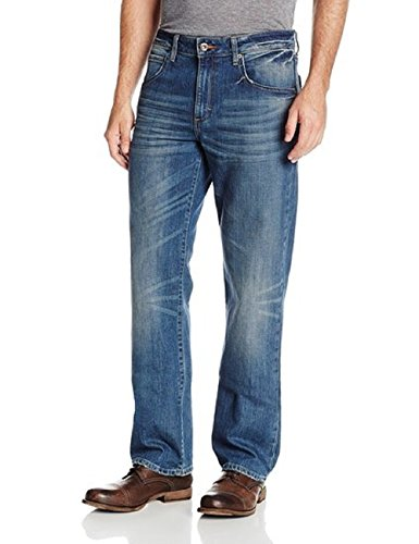 Buy Arizona Basic Original Straight Jeans at paydayloansboise.gq today and Get Your Penney's Worth. Free shipping available.
