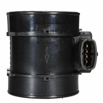 air-flow-mass-meter-sensor-maf-for-opel-vauxhall-astra-corsa-vectra