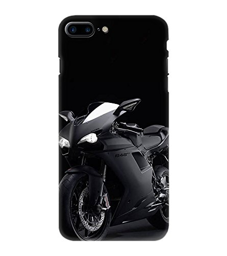 OBOkart Classic bike wallpaper 3D Hard Polycarbonate: Amazon