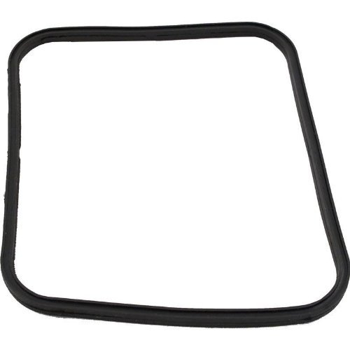 (Hayward SPX1600S Cover Gasket Replacement for Hayward Superpump)