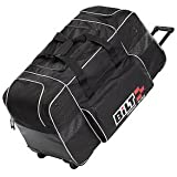 BILT Roller Gear Bag