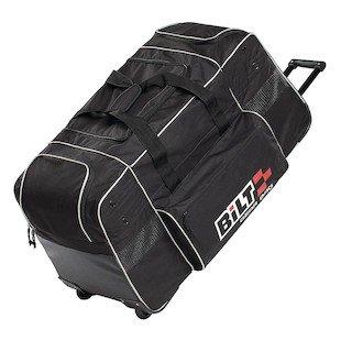 Motocross Gear Bags - 7