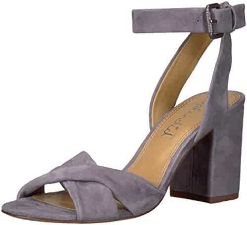Splendid Women's Fairy Heeled Sandal