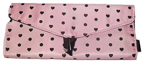 staples-teen-vogue-wallet-style-pencil-pouch-pink-hearts-8-x-35