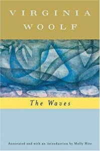 character analysis of rhoda in the waves by virginia woolf Read virginia woolf´s 'the waves' analysis and interpretation of the the 'story' is told through 'dramatic soliloquies' spoken by the six characters rhoda.