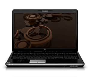 HP Pavilion DV7-2170ES VH812EA - Ordenador portátil de 15,6'' (Intel Core 2 Duo T8700, 4 GB de RAM, 640 GB de disco duro)