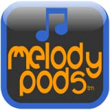 Melody Pods Background Music Player For Business