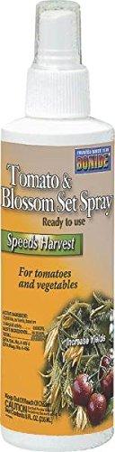 new-bonide-543-tomato-blossom-set-spray-8oz-bottle-rtu-new-6846679