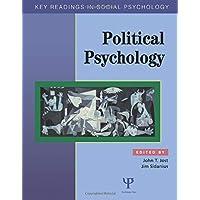 Political Psychology: Key Readings