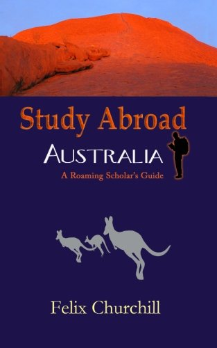 study-abroad-australia-a-roaming-scholar-s-guide