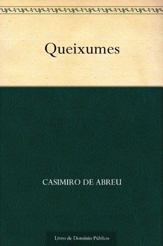 Queixumes (Portuguese Edition)