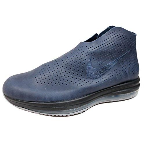 Nike Womens Zoom Modairna Thunder Blue / Thunder Blue 880884-400 Scarpa