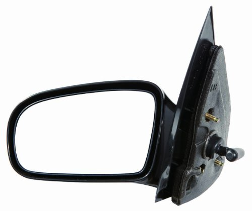 Depo 335-5417L3MB Chevrolet Cavalier Left Outside Rear View - Replacement Rear Outside View Mirrors