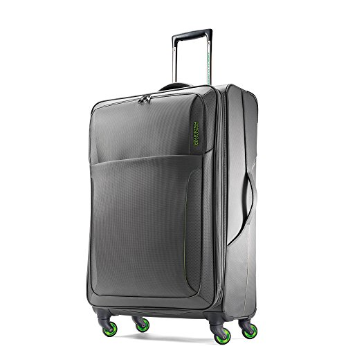 american-tourister-litespn-24-spinner-grey-green