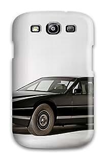 Hotaston Martin Lagonda 28 Tpu Case Cover Compatible With Galaxy S3