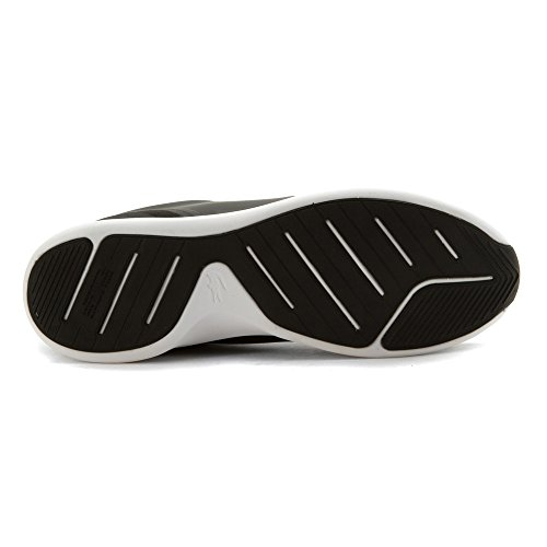 a8116953 hot sale Lacoste Men's Ltr.01 316 1 Spm Fashion Sneaker ...