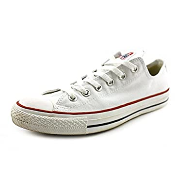 CONVERSE Women's Chuck Taylor Low Top Sneaker by Converse