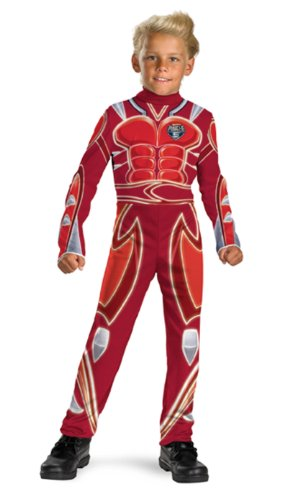 [Disguise Costumes Child, Hot Wheels Vert Wheeler Classic Costume] (Girl Marvel Character Costumes)