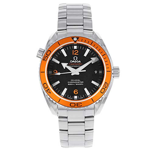 5bae27732c90 Omega Seamaster Planet Ocean Mens Watch 232.30.42.21.01.002  Watch  Planet  Ocean