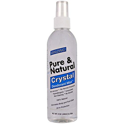 thai-deodorant-stone-pure-natural-crystal-deodorant-mist-8-fluid-ounce
