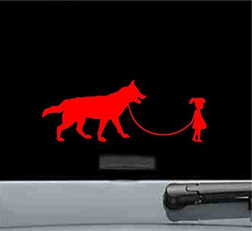 car stickers for girls honda - 6