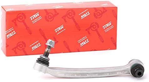 TRW JTC1423 Spark Plugs