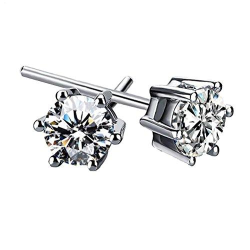 Freedi Crystal Diamonds...