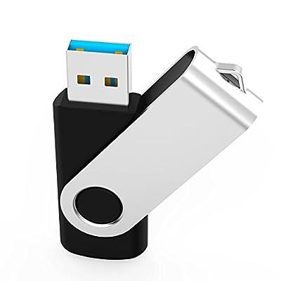 JUANWE USB Flash Drive USB 2.0 Thumb Drives Jump Drive Memory Stick Pen from JUANWE