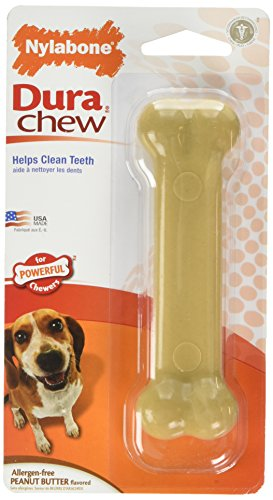 Nylabone-Dura-Chew-Flavored-Bone-Dog-Chew-Toy