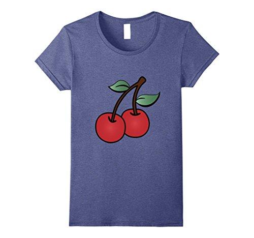 cherry pie shirt - 7