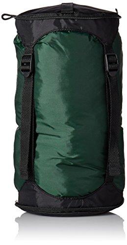 coghlans compression sack