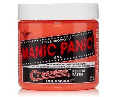 Manic Panic Pretty Flamingo - 8