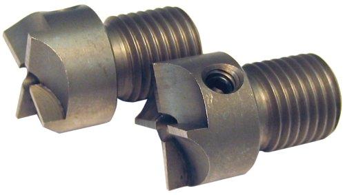 Lyman Replacement Cutter (2 (Case Trimmer Cutter)
