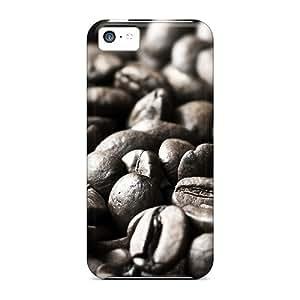 Dana Lindsey Mendez Premium Protective Hard Case For Iphone 5c- Nice Design - Myriads