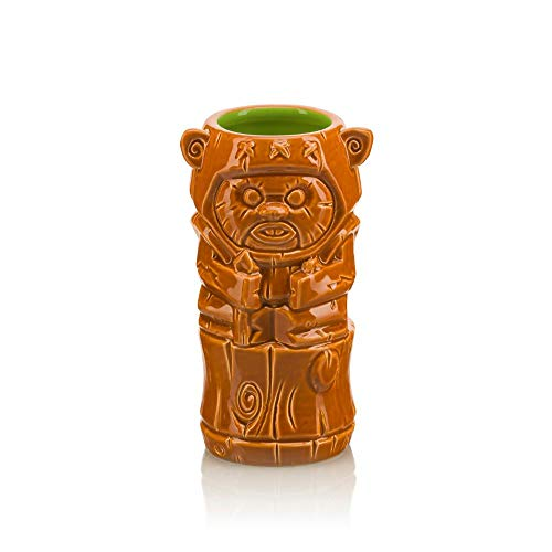 Geeki Tikis Star Wars - -