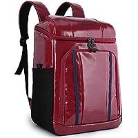 TOURIT Insulated Leak-Proof Waterproof TPU Backpack Cooler