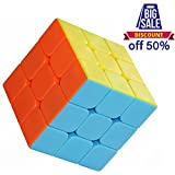 HIG 3 x 3 Speed puzzle cube