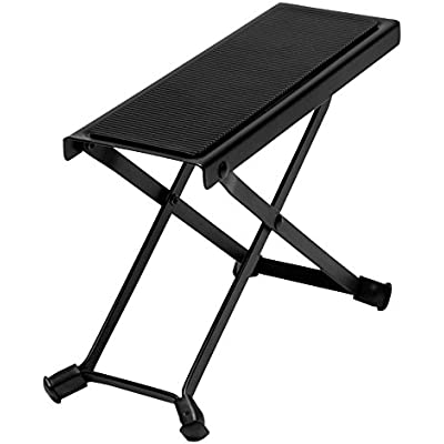 on-stage-fs7850b-guitar-foot-rest
