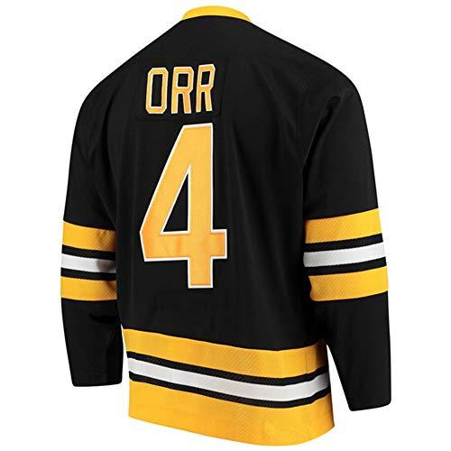 Best Boys Ice Hockey Clothing