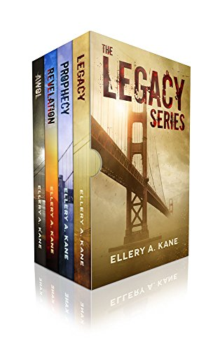 the-legacy-series-boxed-set-legacy-prophecy-revelation-and-awol
