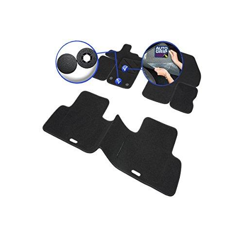image Auto et Moto > Accessoires auto > Tapis et moquettes > Tapis de sol