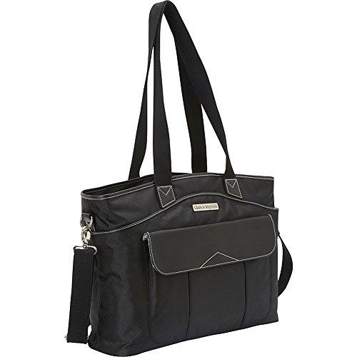 clark-mayfield-newport-laptop-handbag-173-black