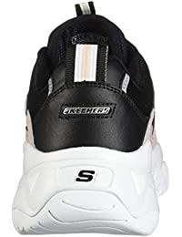 Amazon.com: Skechers - Fashion Sneakers / Shoes: Clothing, Shoes & Jewelry