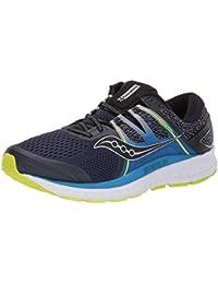 Men's Omni ISO Road Running Shoe