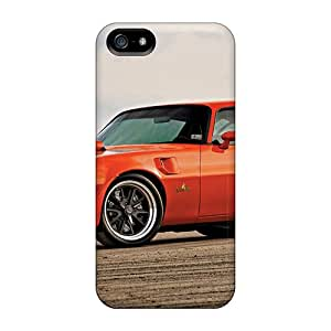 Hot Design Premium Tpu Cases Covers Iphone 5/5s Protection Cases Black Friday