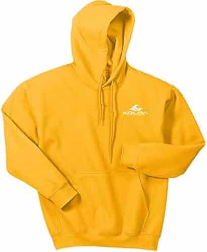 91c72d61ba673 Shopping Joe's USA - Ivory or Golds - Clothing - Men - Clothing ...