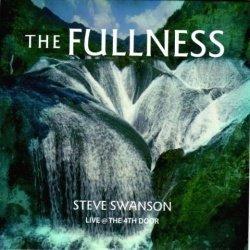 the-fullness-worship-cd-by-steve-swanson