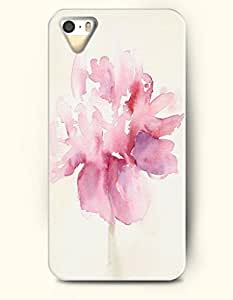 SamSung Galaxy S6 PC Hard Shell Case Ballet Dancer Dancing White Skin by Sallylotus