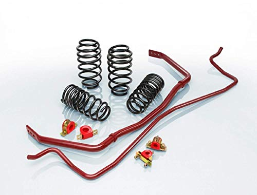 Most bought Suspension Anti Sway Bars