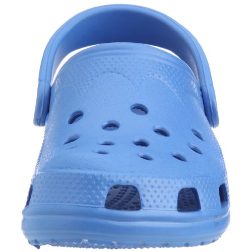 Crocs Beach Sandale sea blue - 39-40